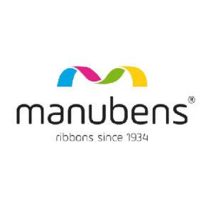 manubens-logo
