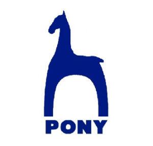 pony-logo