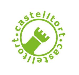 castelltort-logo