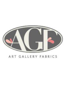 art-gallery-fabrics-logo