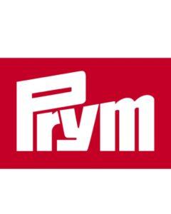 prym-logo